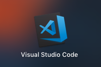 Markdown写作编辑器Visual Studio Code